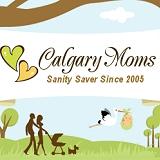 Calgary Moms